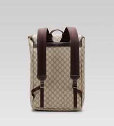 Gucci Men Bags