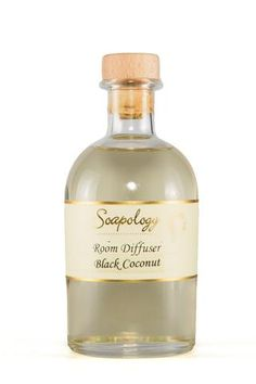 Products – SoapologyNYC