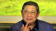 Soal Cuitan Mantan Presiden Ke-6 RI       Mejapoker88  - Wakil Ketua Fraksi Partai Demokrat di DP...