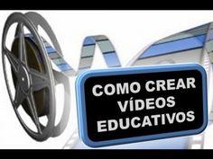 ▶ Como crear vídeos educativos - Parte 2 - YouTube