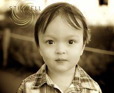 http://www.stilwellphotography.com