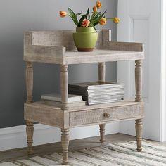 farmhouse furniture decor ideas you'll love 2 Western Furniture, Farmhouse Furniture, Ikea Furniture, Rustic Furniture, Furniture Decor, Living Room Furniture, Modern Furniture, Antique Furniture, Pallet Furniture