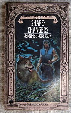 shape changers the chronicles of the cheysuli The third omnibus edition featuring two novels from the fantasy epic 'the chronicles of the cheysuli' continues the adventures of the warrior race of shape changers in a pride of princes and daughter of the lion.