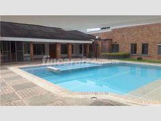 Casa Campestre en Venta - Jamundí la morada - Área construida 2.500,00 m², área privada 600,00 m² - Precio: $ 985.000.000