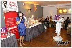Yummy Mummy Fashion & Lifestyle: Beauty, Body & Bling Evening at Spirit One Spa at The Radisson Blu Galway Yummy Mummy, Fashion Advice, Spa, Spirit, Bling, Lifestyle, Beauty, Jewel, Beauty Illustration