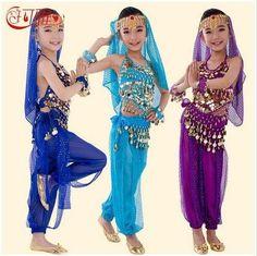 663fda19e 13 Best bollywood dress kid images