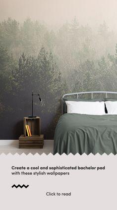 30 Best Men S Bedroom Ideas Images Mens Bedroom Bedroom Mens Bedroom Decor