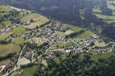 #Flightseeing #Tour #Carinthia #Kaning #Birds-#Eye #View @depositphotos #depositphotos #nature #landscape #panorama #austria #season #travel #vacation #holidays #mountains #leisure #sightseeing #beautiful #wonderful #hiking #summer #autumn #green #woods #stock #photo #portfolio #download #hires #royaltyfree