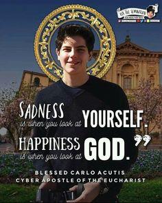 Catholic Religion, Catholic Quotes, Catholic Prayers, Catholic Art, Catholic Saints, Roman Catholic, Becoming Catholic, St John Vianney, St Ignatius