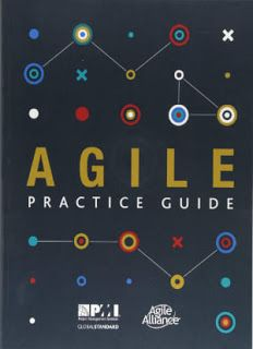 Agile Practice Guide Electronic Books, Book Format, Latest Books, Project Management, Free Ebooks, How To Apply, Projects, Walmart, Wedding Ring