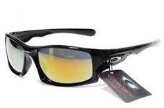 Shop Ray-Ban Clubmaster Cathy Black RB4132 at Ray-Ban? USA. Free shipping and free returns on all orders