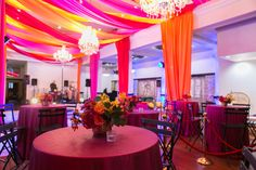 Rehanna and Ali's beautiful destination wedding took place over 4 days with a extravaganza Mehndi Night of Color at the Taj Hotel in the heart of Cape Town Mehndi Night, Cape Town, Videography, Florals, Destination Wedding, Guy, Entertainment, Concept, Colour
