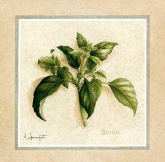 Vincent Jeannerot цветочное. Обсуждение на LiveInternet - Российский Сервис Онлайн-Дневников