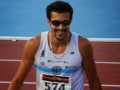 atletismo y algo más: #Atletismo. Fotografías e imágenes XCIV Campeonato...