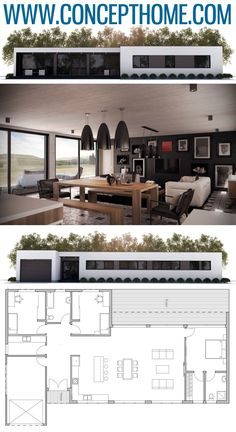 Container House - Container House - Modern House Plan - Who Else Wants Simple Step-By-Step Plans To Design And Build A Container Home From Scratch? - Who Else Wants Simple Step-By-Step Plans To Design And Build A Container Home From Scratch?