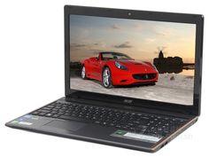 52.00$  Watch here - http://ali9f1.worldwells.pw/go.php?t=32415363080 - keyboard for Acer Aspire 5755G GR German black backlight GR9Z.N9MBC.10G