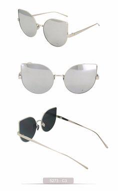 4f7897745eb New Shining Vintage Sunglasses Female 2016 Retro Top Quality Sunglasses  Women Brand Designer Silver PC Len Sun Glasses for Women-in Sunglasses from  Women s ...