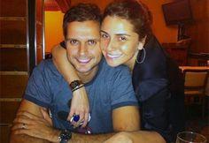 Giovanna Antonelli Diz Que Adora Trabalhar Com O Marido. http://www.ativando.com.br/celebridades/giovanna-antonelli-diz-que-adora-trabalhar-com-o-marido/