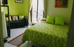 How to Make Your Home Cozier