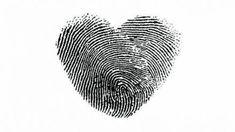 New tattoo sister finger thumb prints ideas Fingerprint Tattoos, Fingerprint Heart, Dad Tattoos, Sister Tattoos, Tatoos, Memory Tattoos, Elephant Tattoos, Animal Tattoos, Trendy Tattoos