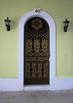 ☀ San Juan, Puerto Rico☀   ..rh