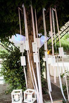 matrimonio ortensie rosmarino piacenza   daniela zacchi   wedding wonderland-25