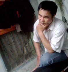 """Đường dây """"chăn dắt"""" ăn xin ở Biên Hòa   http://xoso.wap.vn/ket-qua-xo-so-mien-bac-xstd.html, http://kqxs247365.blogspot.com/,https://sites.google.com/site/kqxsnhanhnhat"""