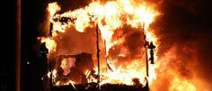 InfoNavWeb                       Informação, Notícias,Videos, Diversão, Games e Tecnologia.  : Ônibus é incendiado no Itaim Paulista, na zona les...