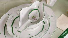 Mocca, Vienna, Austria, My Favorite Things, Tableware, Pattern, Decor, Porcelain Ceramics, Dinnerware