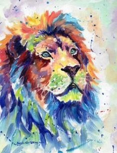 Animals, Posters and Prints at Art.com