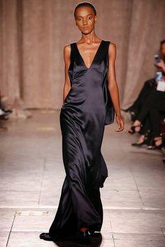 Zac Posen Fall 2015 RTW Badgley Mischka RTW Gece Elbiseleri  #eveningdresses, #mezuniyetelbiseleri , #eveninggowns, #geceelbisesi , #eveningdress , #moda , #fashion , #hautecouture , #zacposen