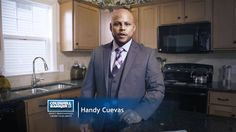 Summer/Fall 2013 Television Commercial airing throughout the Lancaster County PA market - featuring some of our great local Coldwell Banker agents!  See all the videos and add your comments at: https://www.facebook.com/CBSelectProf...  Lancaster County Real Estate Agents featured in this commercial:  David High, Jim Englert Jr., Jennifer Rule,Ron Burkhart,Sharon Burkhart,Ashley Brunner  Handy Cuevas, Kate Duke, Ken Offidani, James Fisher & Amy McLearen, Ron Henry