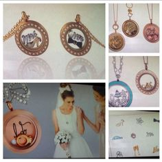 Looking for something so special for your wedding?  lots of options! Follow CINDI BAST on FB:https://www.facebook.com/O2byCBast #origamiowlbycindibast