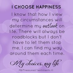Today I choose happiness Morning Affirmations, Positive Affirmations, Welcome Quotes, Ny Life, Positive Thoughts, Happy Quotes, Favorite Quotes, Encouragement, Inspirational Quotes