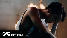 iKON - '죽겠다(KILLING ME)' M/V - YouTube