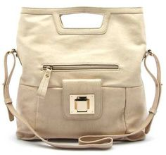 Handbagmadness - LA TERRE TOTE BAG T0800, $19.99…
