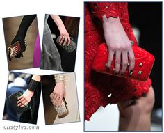 Fall 2013 Fashion Trends | Womens-Fashion-Trends-For-Fall-Winter-2013-2014-2