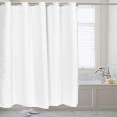 Jenkins Shower Curtain