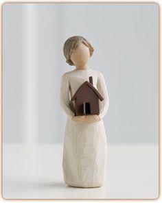 Mi Casa - Mi casa es su casa, My house is your house --> lets live together 13 Sep 15