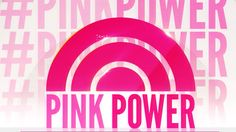 Breast cancer fighters, survivors: Join us Thursday, Friday for Ambush Makeover!