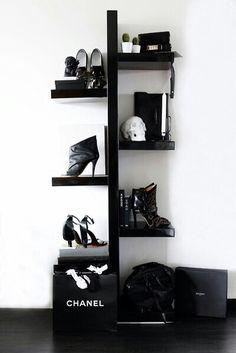 Fashion decor