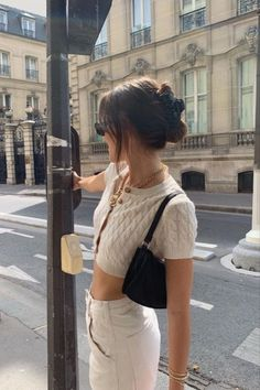 Cute Casual Outfits, Summer Outfits, Classic Outfits, Winter Outfits, Aesthetic Clothes, Aesthetic Outfit, Everyday Outfits, Ideias Fashion, Personal Style