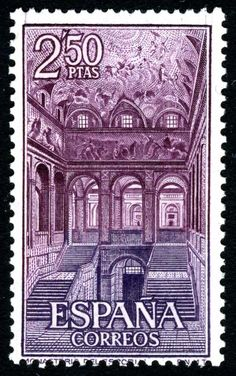 Collecting by Engraver - Stamp Community Forum - Page 19