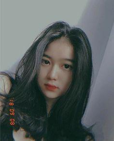 Pretty Korean Girls, Korean Beauty Girls, Cute Korean Girl, Asian Girl, Ullzang Girls, Cute Girls, Cool Girl Pictures, Girl Photos, Toddler Girl Pictures