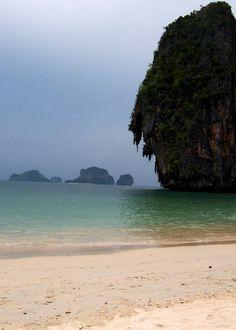 Ao Phra Nang <3