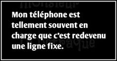 Funny French, Lol, Funny Illustration, Geek Humor, Out Loud, Satire, Funny Pictures, Geek Stuff, Jokes