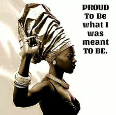 A Queen, Intelligent, Exquisite and Rooted Firmly In My Heritage. When they say to you do not be proud of yourself, but be proud of everything and everybody else first, Heaven forbid. Black Love Art, My Black Is Beautiful, Black Girls Rock, Black Girl Magic, Beautiful Curves, Moda Afro, Afrique Art, By Any Means Necessary, Black History Facts