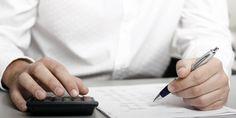 Sporządzanie sprawozdania finansowe wraz z końcem roku