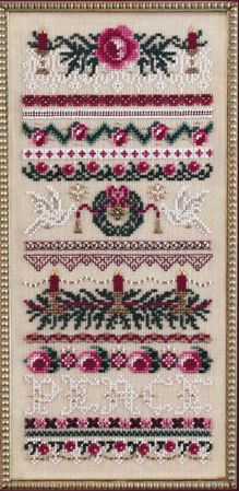 Christmas Peace - Just Nan