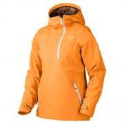 Oakley Haver Eco Womens Ski Jacket #oakley #snow